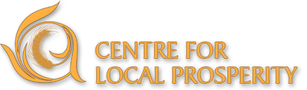 Centre For Local Prosperity